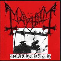 Mayhem-Deathcrush.jpg