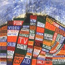 Radiohead - Hail to the Thief - album cover.jpg