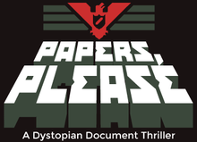 papers please wikipedia