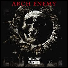 Arch Enemy - Doomsday Machine.jpg