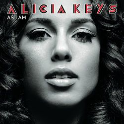 Alicia Keys-as i am.jpg