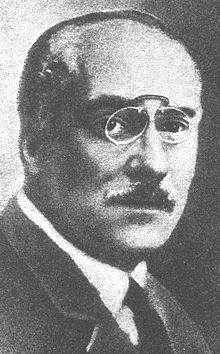Ion Gh. Duca.jpg