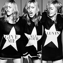 Madonna - Give Me All Your Luvin'.jpg