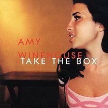 Winehouse - Take the Box.jpg