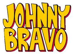 Johnny Bravo intertitle.jpg