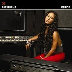 No-one-alicia-keys.jpg