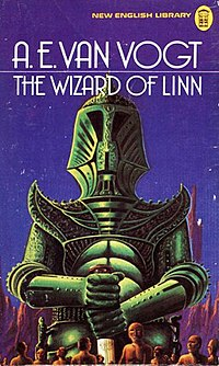 1962 The Wizard Of Linn.jpg