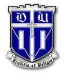Shield of Duke University