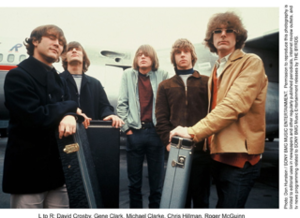 The Byrds.png