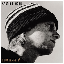 Counterfeit2 (album).png