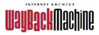 Wayback Machine logo.png