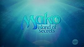 Mako - Island of Secrets - Network 10.jpg