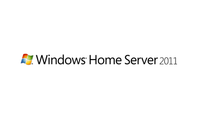 Windows home server 2011 logo.png