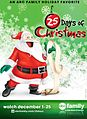 25 Days Christmas ABC Family.jpg