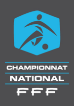 Championnat National.png