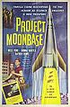 Project moonbase.jpg