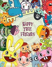 Happytreefriends34.jpg