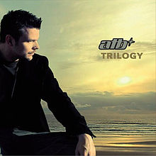 Cover Trilogy.jpg