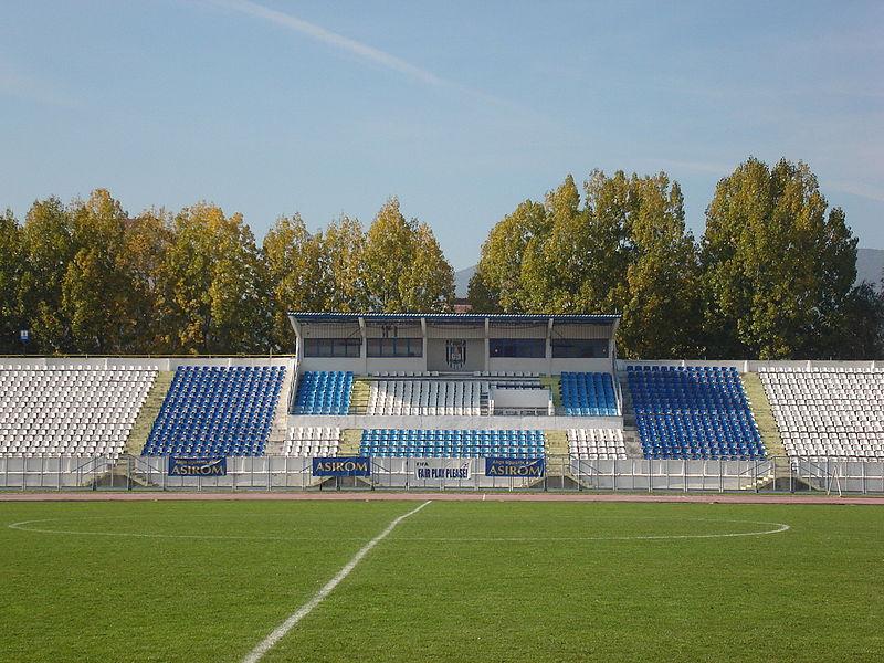 UNIREA ALBA-IULIA 800px-Stadion_Cetate
