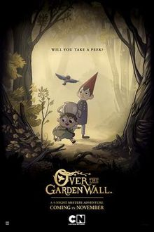 Over the Garden Wall poster.jpg