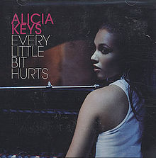 Alicia-Keys-Every-Little-Bit.jpg
