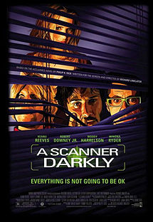 A Scanner Darkly Poster.jpg