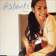 Ashanti - Happy.jpg