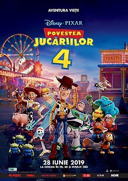 Toy Story 4 Romanian poster.jpg