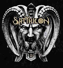 Satyricon-Now, Diabolical.jpg
