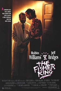 The Fisher King Poster.jpg