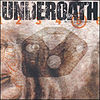 Underoath - Act of Depression.jpg
