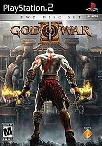 God of War II.jpg