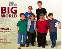 Little People, Big World logo.jpg