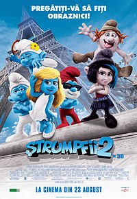 The-Smurfs-2-369566l.jpeg