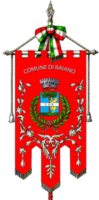 Raiano-Gonfalone.png