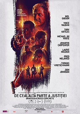 Dragged Across Concrete poster.jpg