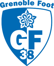 Grenoble foot 38.png