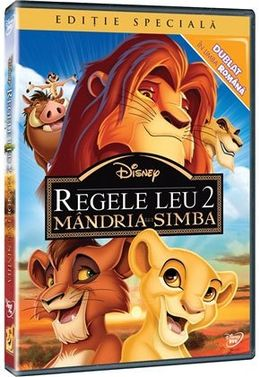 Lion King 2 Romanian.jpg