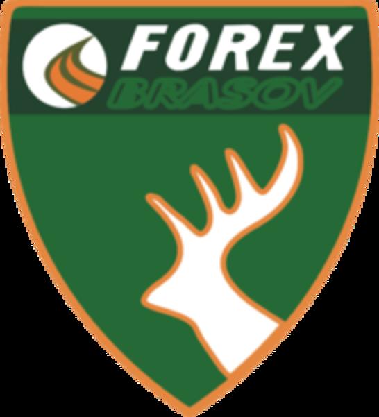 Forex scandal - Wikipedia