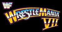 WrestleMania VII (curved).jpg