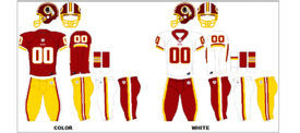 NFCE-Uniform-WAS.PNG
