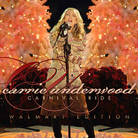 Carrie Underwood - Carnival Ride Deluxe.jpg