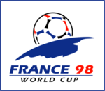 1998 FIFA World Cup logo.png