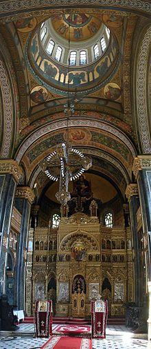 https://upload.wikimedia.org/wikipedia/ro/thumb/7/7f/Biserica_Domnita_Balasa_din_Bucuresti_-_Altarul.jpg/220px-Biserica_Domnita_Balasa_din_Bucuresti_-_Altarul.jpg