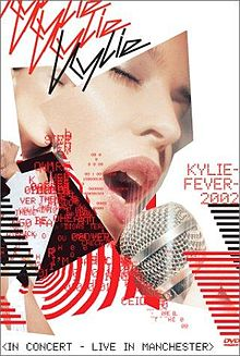 DVD Kylie Fever Tour.jpeg