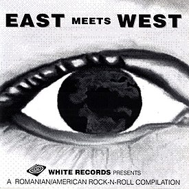 East Meets West (1992).jpg