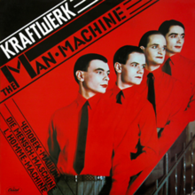 Kraftwerk - The Man-Machine.png