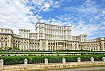 Romania-1170 - Palace of the Parliament (7557749966).jpg