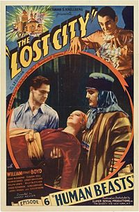 The Lost City FilmPoster.jpeg