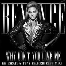 Beyoncé - Why Don't You Love Me.jpg